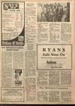 Galway Advertiser 1981/1981_12_31/GA_31121981_E1_012.pdf