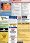 Galway Advertiser 2005/2005_08_18/GA_1808_E1_039.pdf