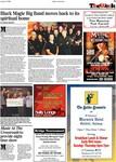 Galway Advertiser 2005/2005_08_18/GA_1808_E1_079.pdf