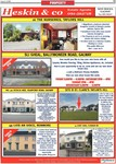 Galway Advertiser 2005/2005_08_18/GA_1808_E1_111.pdf