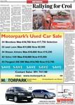 Galway Advertiser 2005/2005_08_18/GA_1808_E1_091.pdf