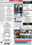 Galway Advertiser 2005/2005_08_18/GA_1808_E1_083.pdf
