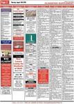 Galway Advertiser 2005/2005_08_18/GA_1808_E1_056.pdf