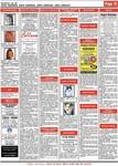 Galway Advertiser 2005/2005_08_18/GA_1808_E1_069.pdf