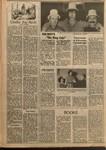 Galway Advertiser 1981/1981_12_31/GA_31121981_E1_013.pdf