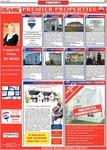 Galway Advertiser 2005/2005_08_18/GA_1808_E1_113.pdf