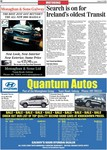 Galway Advertiser 2005/2005_08_18/GA_1808_E1_088.pdf