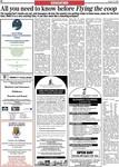 Galway Advertiser 2005/2005_08_18/GA_1808_E1_082.pdf