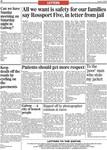 Galway Advertiser 2005/2005_08_18/GA_1808_E1_022.pdf