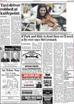 Galway Advertiser 2005/2005_08_18/GA_1808_E1_006.pdf
