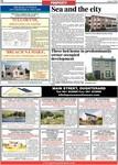 Galway Advertiser 2005/2005_08_18/GA_1808_E1_110.pdf