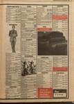 Galway Advertiser 1981/1981_12_31/GA_31121981_E1_011.pdf
