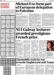 Galway Advertiser 2005/2005_08_18/GA_1808_E1_032.pdf