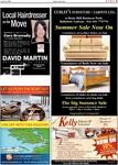 Galway Advertiser 2005/2005_08_18/GA_1808_E1_013.pdf
