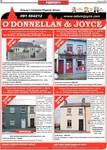 Galway Advertiser 2005/2005_08_18/GA_1808_E1_096.pdf