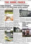 Galway Advertiser 2005/2005_08_18/GA_1808_E1_094.pdf