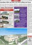 Galway Advertiser 2005/2005_08_18/GA_1808_E1_116.pdf