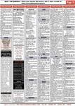 Galway Advertiser 2005/2005_08_18/GA_1808_E1_065.pdf