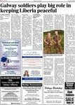 Galway Advertiser 2005/2005_08_18/GA_1808_E1_008.pdf