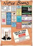 Galway Advertiser 2005/2005_08_18/GA_1808_E1_074.pdf