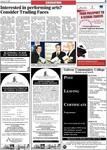 Galway Advertiser 2005/2005_08_18/GA_1808_E1_085.pdf
