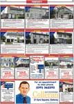 Galway Advertiser 2005/2005_08_18/GA_1808_E1_115.pdf