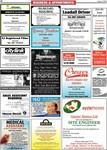 Galway Advertiser 2005/2005_08_18/GA_1808_E1_046.pdf