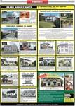 Galway Advertiser 2005/2005_08_18/GA_1808_E1_104.pdf