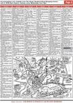 Galway Advertiser 2005/2005_08_18/GA_1808_E1_057.pdf