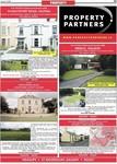 Galway Advertiser 2005/2005_08_18/GA_1808_E1_109.pdf