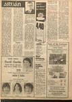 Galway Advertiser 1981/1981_12_31/GA_31121981_E1_002.pdf