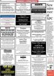 Galway Advertiser 2005/2005_08_18/GA_1808_E1_050.pdf