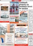 Galway Advertiser 2005/2005_08_18/GA_1808_E1_106.pdf