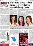 Galway Advertiser 2005/2005_08_18/GA_1808_E1_014.pdf
