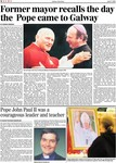 Galway Advertiser 2005/2005_04_07/GA_0704_E1_010.pdf