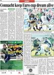 Galway Advertiser 2005/2005_04_07/GA_0704_E1_126.pdf