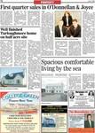 Galway Advertiser 2005/2005_04_07/GA_0704_E1_118.pdf
