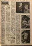 Galway Advertiser 1981/1981_12_31/GA_31121981_E1_008.pdf