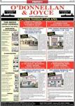 Galway Advertiser 2005/2005_04_07/GA_0704_E1_094.pdf