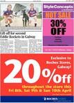 Galway Advertiser 2005/2005_04_07/GA_0704_E1_027.pdf