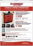 Galway Advertiser 2005/2005_04_07/GA_0704_E1_017.pdf