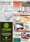 Galway Advertiser 2005/2005_04_07/GA_0704_E1_007.pdf
