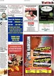 Galway Advertiser 2005/2005_04_07/GA_0704_E1_081.pdf
