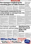 Galway Advertiser 2005/2005_04_07/GA_0704_E1_026.pdf