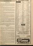 Galway Advertiser 1981/1981_12_31/GA_31121981_E1_006.pdf