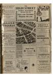 Galway Advertiser 1971/1971_12_09/GA_09121971_E1_003.pdf