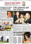 Galway Advertiser 2005/2005_04_07/GA_0704_E1_018.pdf