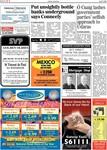 Galway Advertiser 2005/2005_04_07/GA_0704_E1_004.pdf