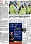 Galway Advertiser 2005/2005_04_07/GA_0704_E1_008.pdf