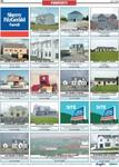 Galway Advertiser 2005/2005_04_07/GA_0704_E1_100.pdf